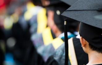 1395772079-3-ways-keep-college-entrepreneurs-dreams-alive-even-after-graduation