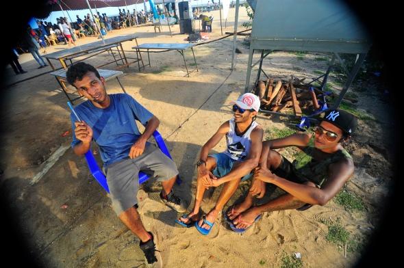photo cred: Gautham Nalasinghu/Poornabodh Nadavatt