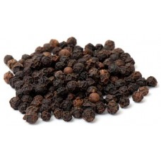 BLACK PEPPER-228x228