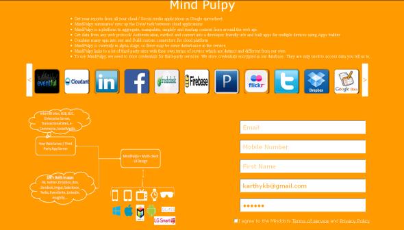 MindPulpy1