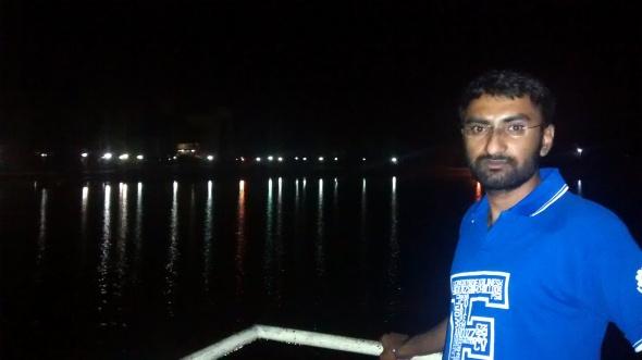 Shiva_2